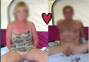 Arcangela vip escorts in Fountainebleau